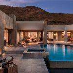 Scottsdale Arizona Is Booming With New Listings. Bring Your Wish List. Let's Find Your New Home!