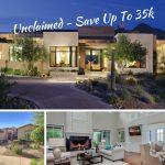 See The Best Unclaimed/Reduced & Luxury Homes For Sale In Scottsdale, AZ
