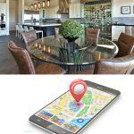 Local MLS App For Buyers: Search And Find Your Next Home In Scottsdale or Phoenix With Your Smartphone