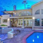 Homes For Sale In Glendale, AZ.