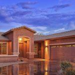Homes For Sale In Cave Creek Arizona
