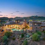 See All Homes Currently For Sale In SilverLeaf Scottsdale 85255